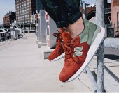 "Concepts x New Balance ""City Rivals"""