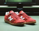 Lost Art x New Balance EPICTRLA
