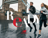 Odliczamy do Virgin Money London Marathon!